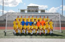 TC soccer teams look to climb in KCAC